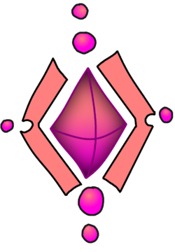 Pinkazz Core