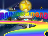 RainbowRoadBSlogo