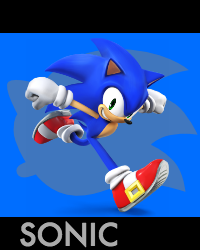 SSBD-Sonic