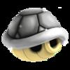 SilvernShell