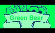 Teddy Bear Story title