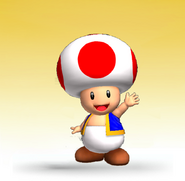 Toad45