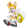 1.Tails 1-Tails with Ring 2