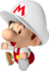 ACL - SSBSwitch recolour - Baby Mario 5