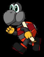 Armo-Koopa