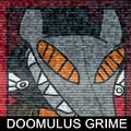 FSB DoomulusGrime