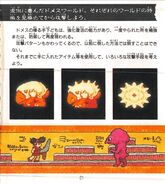 Fire Bam Japanese Manual 19