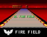 Firefieldssb5