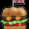 GettysburgerAv