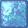 Giant Ice Block