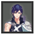 JSSB Character icon - Chrom