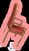 KillerChair SM64S