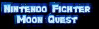 Nintendo Fighter Moon Quest