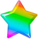 Rainbowstartrans
