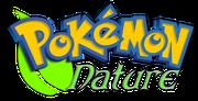 Request34a-Pokemon Nature
