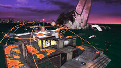 S2 Ruins of Ark Polaris Promo Image1