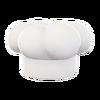 SMO Chef Hat