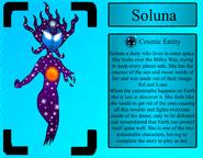 SolunaProfile