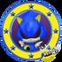 Sonic Championship - Metal Sonic