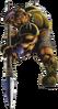 Spear Moblin (Ocarina of Time)