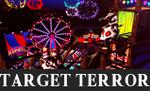 TargetTerrorSGY