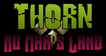 Thornnomansland