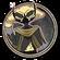 Xtise ZF Icon