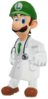 0.1.Dr. Luigi Standing