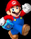 100px-Mario Artwork (alt) - Mario Party Island Tour