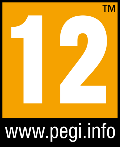 File:12Rating.png