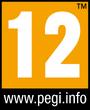12Rating