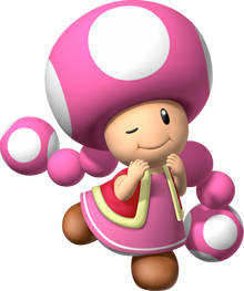 502px-Toadette111