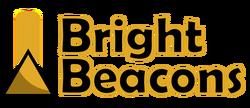 Bright Beacons DD2