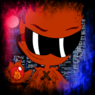 CinnaburnEmpire