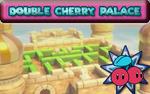Double Cherry Palace MKSR