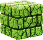 EarthBlock