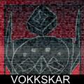 FSB Vokkskar