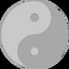 HF2 Touhou Icon