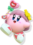 Kirby-New3DS