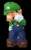 Luigi (MP10) 10