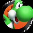 MHWii Yoshi icon