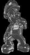 Metalluigi3