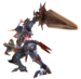 Nightmare2 Transparent