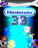 Nintendo30Boxart
