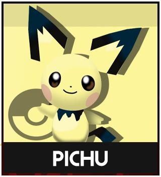 PichuSSBVIcon