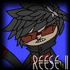 ReeseIIVariationBox
