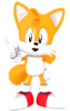 Road to mania classic tails by jaysonjean-db01tyl