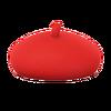 SMO Painter's Cap