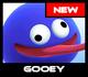 SSBCalamity - GooeyIcon