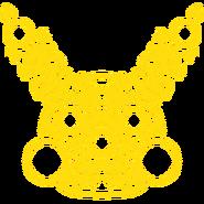 Ship Pikachu